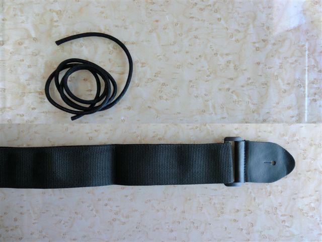 T3タイプ H-1500-T3-黒
