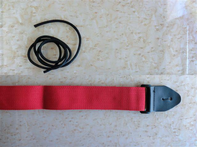 T3タイプ H-1500-T3-赤