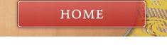 OTOのトップページ